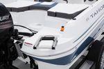 Tahoe 550 TSimage