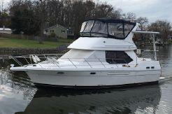 1995 Bayliner 1995 3587 Motoryacht