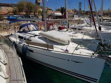 2011 Jeanneau Sun Odyssey 36i