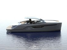 2021 Custom AUREA 44
