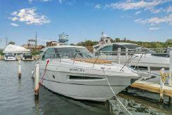 2014 Cruisers Yachts 41 Cantius