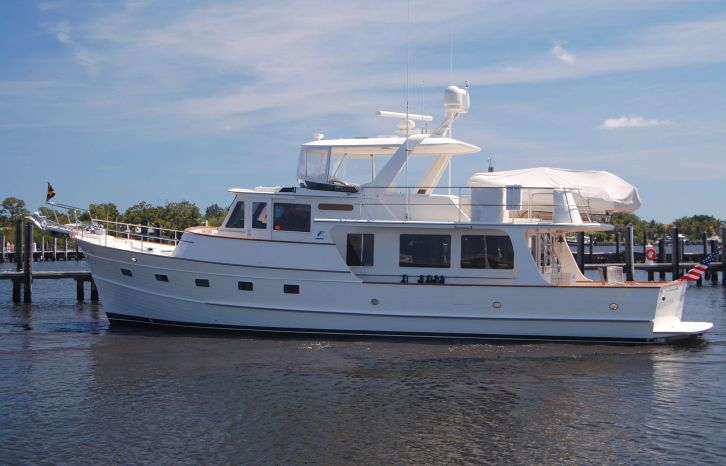 2008 Fleming For Sale Buy
