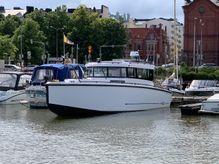 2019 Xo Boats 360