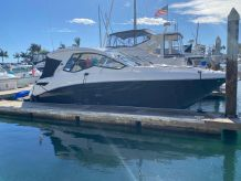 2020 Sea Ray 350 Sundancer