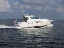 2006 Tiara Yachts 44/4700 Sovran
