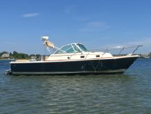 2006 Hunt Yachts Surfhunter 29