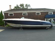 2015 Chris-Craft Corsair 32