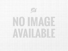 2020 Tracker Bass Classic XL