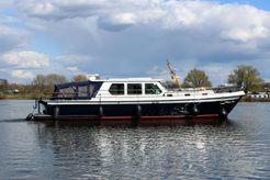 1998 Pikmeerkruiser 13.50 OK  Royal