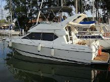 2004 Bayliner 288 Fly