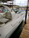 1998 Cruisers Yachts 3375