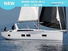 2015 Grand Soleil 46 LC - LC46
