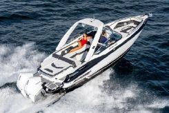 2020 Monterey 305 Super Sport