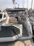 2008 Sessa Marine c 30