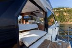 Galeon 500 Flyimage