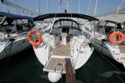 2010 Bavaria 40 Cruiser