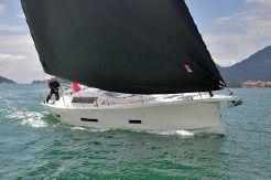 2013 Ice Yachts 44