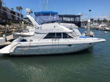 1998 Cruisers Yachts 3585