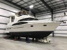 2003 Carver 396 Motor Yacht (DIESEL)