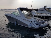 2006 Sea Ray 325 SUNDANCER