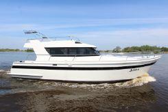 1996 Motor Yacht Vacance 1200 Fly