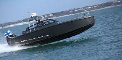2014 Xo Boats 250