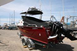 2008 Tabs 5.45 Ocean Series