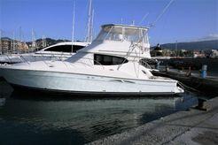 2008 Custom Silvertone 45 Convertible