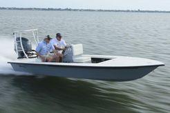 2021 Maverick Boat Co. 18 HPX-V
