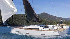 2020 Ice Yachts ICE 54