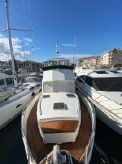 1990 American Marine Grand Banks 42 MY