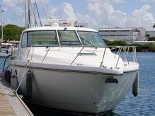 2005 Tiara Yachts 4000 Sovran