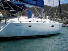 2000 Beneteau Oceanis