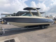 2020 Chris-Craft Launch 25 GT OB