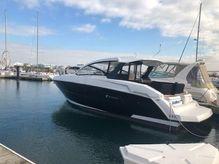 2016 Cruisers Yachts 390 EC