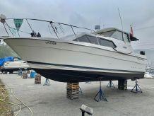 2002 Bayliner 2859 Ciera