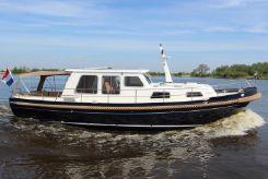 2006 Motor Yacht Ijlstervlet 1150 OK