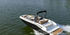 2021 Bayliner 2050DX
