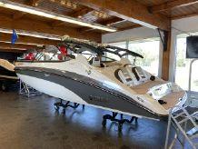 2021 Yamaha Jet Boat 212S