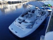 2010 Sea-Doo 230 Challenger