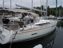 2014 Jeanneau Sun Odyssey 439