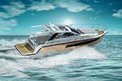 2022 Sealine S330