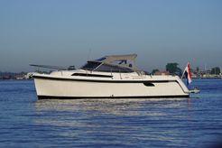 2021 Interboat Intender 950