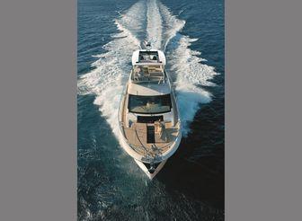 2021 Beneteau Monte Carlo 6