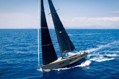 2020 Michael Schmidt Yachtbau YYachts Y7
