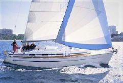2005 Bavaria 36