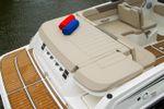 Bayliner VR5 Bowrider I/Oimage