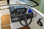 Bayliner VR6 Bowrider I/Oimage