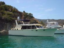 2004 Roughwater 41