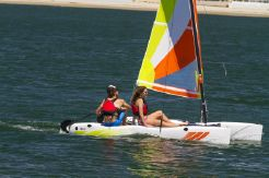 2020 Hobie Cat Wave